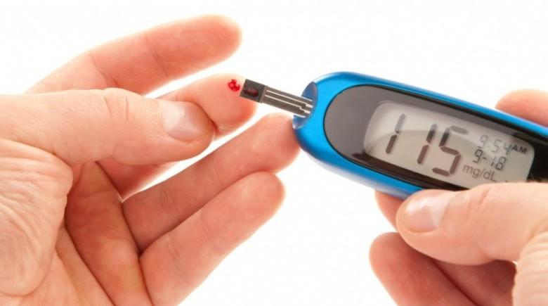 Диета при диабете инсулиновом