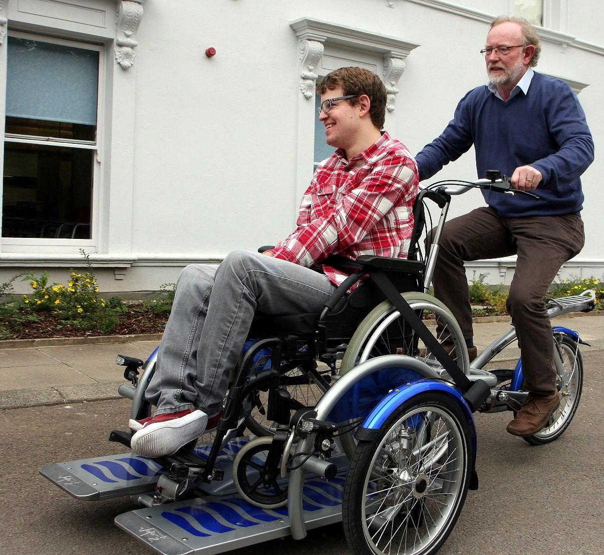 Какие параметры входят в пособие по инвалидности