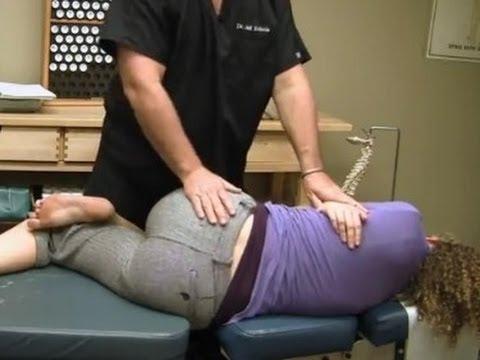 Седалищный нерв болит: что делать? Причины, симптомы и лечение при ишиасе