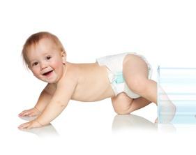 Прямое вливание спермы фото 730-311