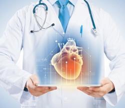 Какие анализы нужны на прием к гастроэнтерологу - Самозапись к врачу онлайн