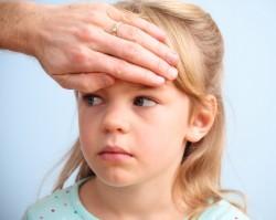 Кишечная инфекция: лечение у взрослых, чем лечить, как лечить