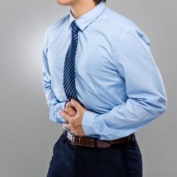 Кишечные колики у взрослых симптомы лечение питание