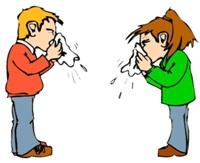 Вирус Коксаки – описание, инкубационный период, симптомы и признаки энтеровирусной инфекции у детей и взрослых, фото. Как ребенок может заразиться вирусом Коксаки?