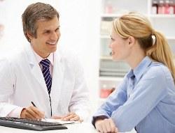 Системная красная волчанка – диагностика, лечение (какие препараты принимать), прогноз, продолжительность жизни. Как отличить красную волчанку от красного плоского лишая, псориаза, склеродермии и других кожных болезней? || Таблетки от красной волчанки