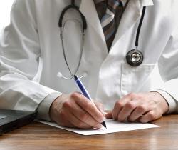 Врач маммолог: какими заболеваниями занимается этот врач