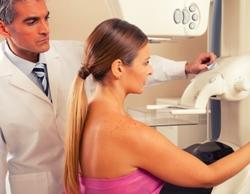 Как проходит обследование у маммолога