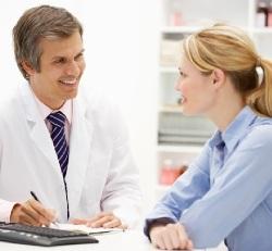 Кто такой онколог: обязанности, зарплата, перспективы профессии