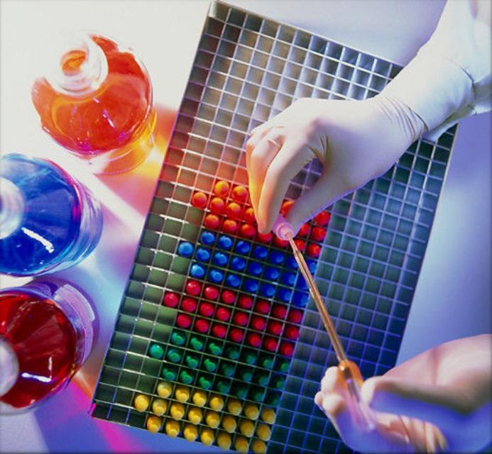 Что такое онкомаркеры и правда ли, что они помогают выявить рак - Лайфхакер