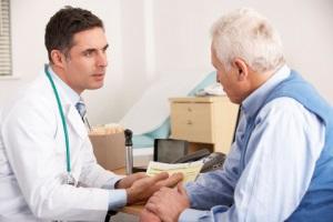 Онкомаркеры повышены? Срочно на диагностику! Расшифровка онкомаркеров