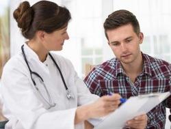 Болят глаза к какому врачу обращаться