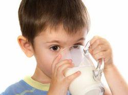 Болезнь розеола у детей: симптомы и лечение