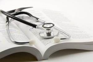 Характеристика сыпи при инфекционных заболеваниях.
