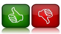 Супракс инструкция по применению: показания, противопоказания, побочное действие – описание Suprax гранулы д/пригот. сусп. д/приема внутрь 100 мг/5 мл: фл. 30.3-35.0 г в компл. с дозир. ложкой (2433) - справочник препаратов и лекарств
