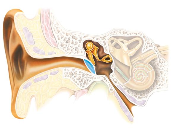 Как лечить боль в грудной клетке беременной