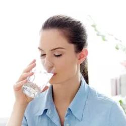 УЗИ мочевого пузыря – подготовка, мероприятия перед процедурой, показания и противопоказания, техника проведения у мужчин и женщин, расшифровка результатов, цена