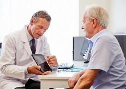 Кардиология узи сердца ⋆ Лечение Сердца