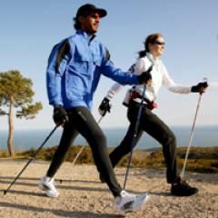 Ходьба для укрепления сердечной мышцы сколько когда и как